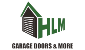 HLM Garage Doors & More, LLC